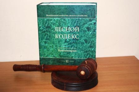 В Хабаровске состоялся коммерческий аукцион