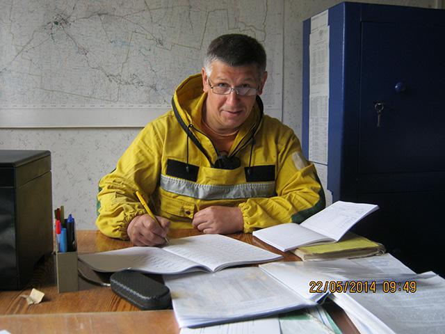 Станислав Николаевич.jpg
