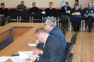 Лесные аукционы наполняют бюджет Хабаровского края